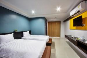 room-deluxe-twin-2